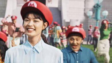 Photo of Super Nintendo World ya tiene fecha para abrir su parque en 2021