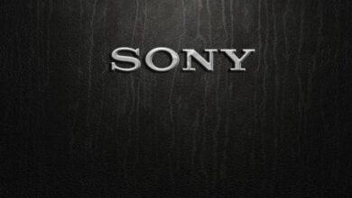Photo of Sony comenzará a producir sus propios drones a través de Airpeak
