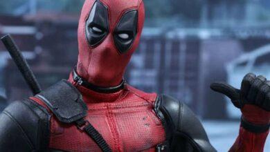 Photo of Deadpool 3: la película ya tiene escritor de acuerdo a Disney