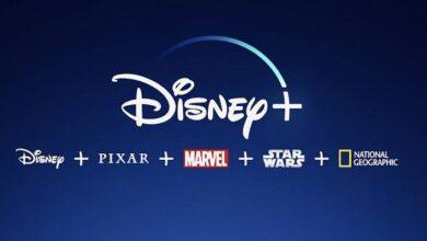 Photo of Disney+ : estos son los paquetes que ofrecen izzi, Mercado Libre y Telmex para tener el nuevo servicio de streaming