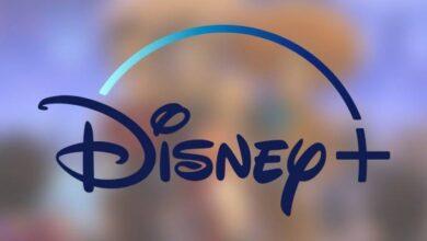 Photo of Disney+ : estos son todos los dispositivos que soportan el nuevo servicio de streaming