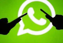"""Photo of WhatsApp: pronto podrás usar la función """"Leer más tarde"""""""