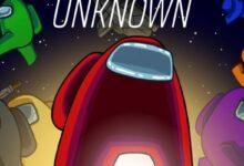 Photo of Among Us: la leyenda de Unknown, el usuario que nunca existió