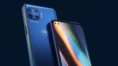 Photo of Motorola: ¿qué celular de la serie G es el mejor para estas fechas?