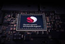 Photo of Samsung, OPPO, Xiaomi: estos son los celulares que tendrán el mejor procesador en 2021