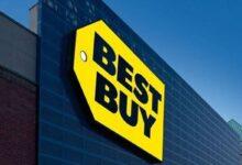 Photo of Best Buy: las grandes tiendas se van del territorio mexicano