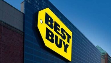 Photo of Best Buy: las grandes tiendas se van del territorio mexicano