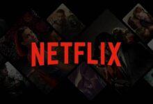 Photo of Netflix: estos son todos los estrenos para este diciembre 2020