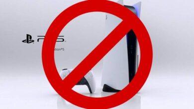 Photo of PlayStation 5: CEO confirma que la demanda es tan grande que las consolas están agotadas por completo