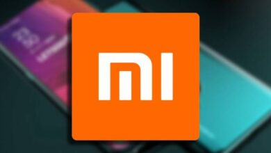 """Photo of Xiaomi: """"Seguridad sin funcionar"""", esta es la solución"""