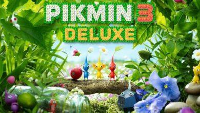 Photo of Pikmin 3 Deluxe review: el regreso a la tierra prometida [FW Labs]