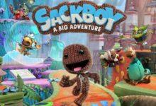 Photo of Sackboy: A Big Adventure review: la aventura apenas comienza [FW Labs]
