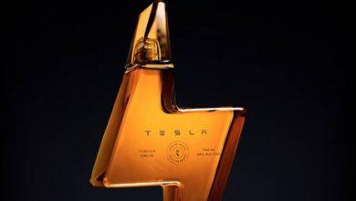 Photo of Tesla: crean un tequila que ya puedes conseguir en estos momentos