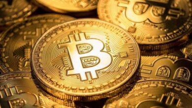 Photo of Dark Web: gobierno de Estados Unidos confisca mil millones de dólares en Bitcoin a la Silk Road