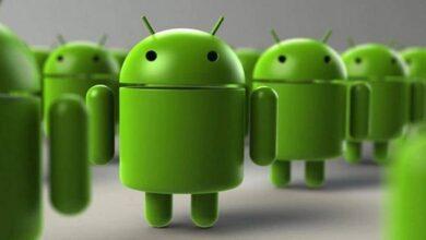 Photo of Android: todos los celulares tienen este útil truco, buscar cualquier sitio o número en tus contactos