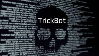 Photo of Malware: qué es TrickBot y cómo puede afectar a tus equipos