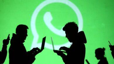 Photo of WhatsApp podrá leer tus mensajes privados si haces esto