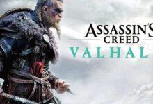 Photo of Assassin's Creed Valhalla: actualización implementa modo rendimiento y calidad