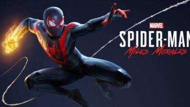 Photo of Marvel's Spider-Man Miles Morales review: el nuevo héroe que necesitábamos [FW Labs]