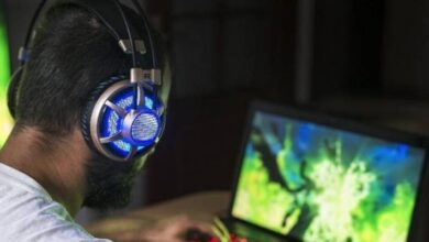 Photo of Intel: cómo elegir el mejor procesador para gaming según tus necesidades