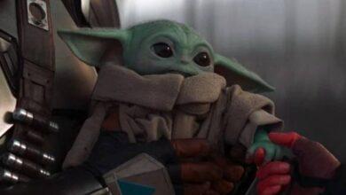 Photo of The Mandalorian finalmente revela el nombre real de Baby Yoda y quién es – sí, era lo que pensabas