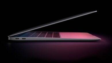Photo of Precios de los nuevos MacBook Pro, MacBook Air y Mac Mini en México