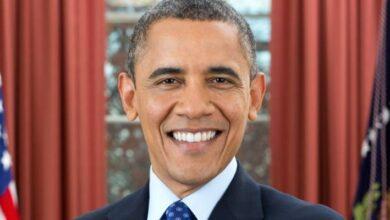 Photo of Talking Obama: la misteriosa app con la que no deberías jugar