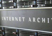 Photo of Internet Archive salvará todo el contenido Flash antes de que desaparezca