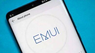 Photo of Huawei: EMUI 11 llegará a estos 14 celulares en diciembre, revisa si está el tuyo