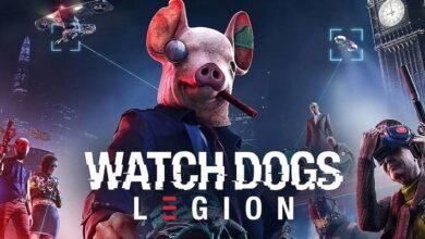 Photo of Review de Watch Dogs Legion: explorando Londres como nunca antes [FW Labs]