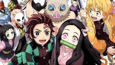 Photo of Anime: existe un termino para el acoso que obliga a ver Kimetsu no Yaiba