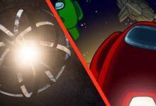 Photo of Among Us: hay un Esfera de Dyson en el juego y te decimos lo que esto significa