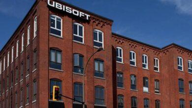 Photo of Las oficinas de Ubisoft Montreal aparentemente se encuentran en una situación de rehenes