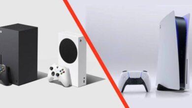Photo of Xbox Series X y PS5 tienen crossplay, estos son los juegos confirmados hasta el momento