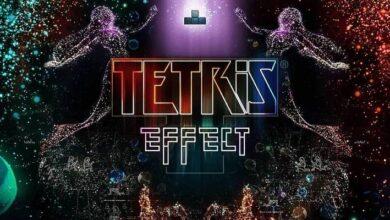 Photo of Tetris Effect Connected review: un respiro de aire fresco [FW Labs]