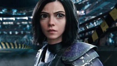 Photo of Disney Plus: rumores apuntan a una secuela de Alita Battle Angel
