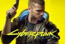Photo of Cyberpunk 2077: un modo de streaming evitará que tengas problemas de copyright