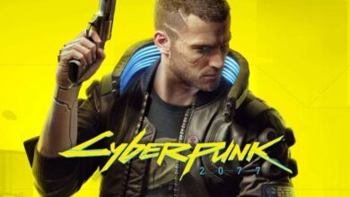 Photo of Cyberpunk 2077: un modo de streaming evitará que tengas problemas de copyright