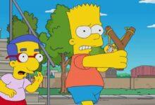 Photo of Los Simpson: los mejores y peores episodios de las temporadas 29 y 30