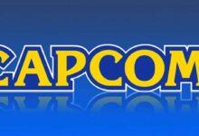 Photo of Capcom: hackeo podría incluir información personal de usuarios