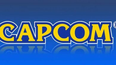 Photo of Capcom: hackeo podría incluir información personal de usuarios