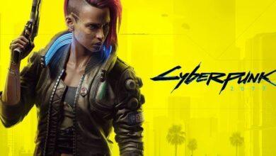 Photo of Cyberpunk 2077: esto pesará en el PS4 según una filtración