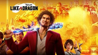 Photo of Yakuza Like a Dragon review: la belleza del bajo mundo [FW Labs]