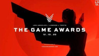 Photo of The Game Awards 2020: estos son todos los nominados de este año