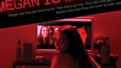 Photo of TikTok: ¿por qué Megan is Missing se hizo viral en la red social? ¿Cuál es la verdadera historia?