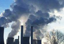 Photo of Estudio: ¡advertencia! el cambio climático podría aumentar el promedio del riesgo de cáncer en las personas