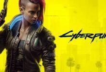 Photo of Cyberpunk 2077: se comparte más información y ropa exclusiva