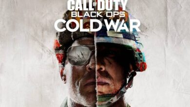 Photo of Call of Duty Black Ops: Cold War review: un sentimiento muy diferente [FW Labs]