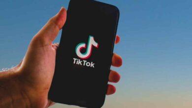 Photo of TikTok prueba una pestaña para el descubrimiento de vídeos educativos