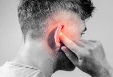 Photo of Coronavirus: contagiarse de Covid-19 empeora el tinnitus y funciones auditivas